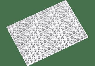 W. F. KAISER 23.0067.0140 4-tlg. Motiv-Schablonen-Set