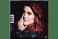 Meghan Trainor - Thank You (Exklusive Edition +2 Bonustracks) [CD]