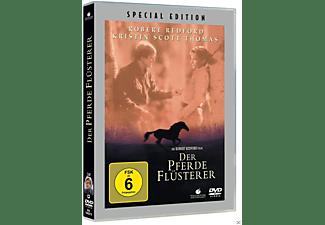 Der Pferdeflüsterer Special Edition DVD