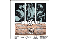 Skin Of Tears - Fake My Day! [CD]