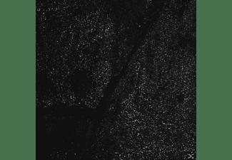 pixelboxx-mss-70598439