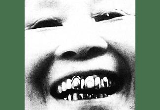 Sd Laika - That's Harakiri  - (CD)