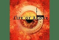 Life Of Agony - Soul Searching Sun [Vinyl]