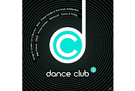 VARIOUS - Dance Club Vol. 3 [CD]
