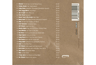 VARIOUS - Die besten deutschen Teenager Hits der 50er & 60er [CD]