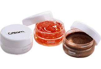 HAMA Kosmetik Set Kosmetik Set