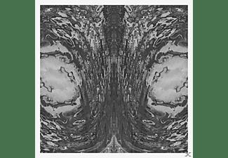pixelboxx-mss-70604625