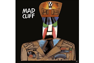 Madcliff - Mad Cliff (180g LP) [Vinyl]
