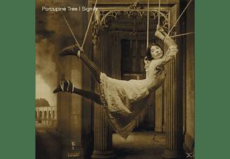 Porcupine Tree - Signify  - (Vinyl)