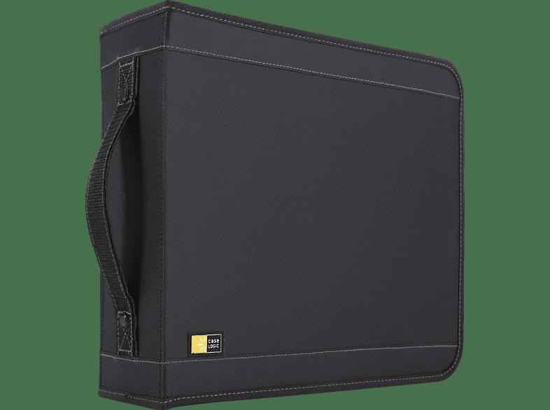 CASE-LOGIC CDW 208 Tasche