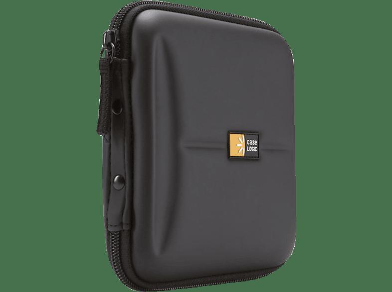 CASE-LOGIC CDE 24 Tasche