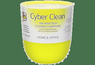 CYBER CLEAN Home & Office new Cup 160 g Schmutzabsorbierende High-Tech Reinigungsmasse