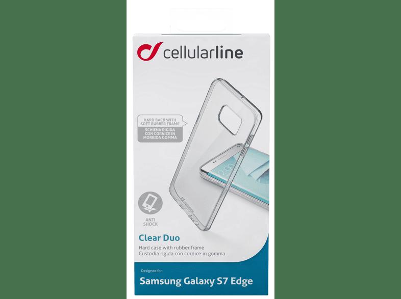 hoesje samsung galaxy s6 edge media markt