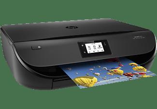 HP ENVY 4525 Tintenstrahl 3-in-1 Multifunktionsdrucker WLAN