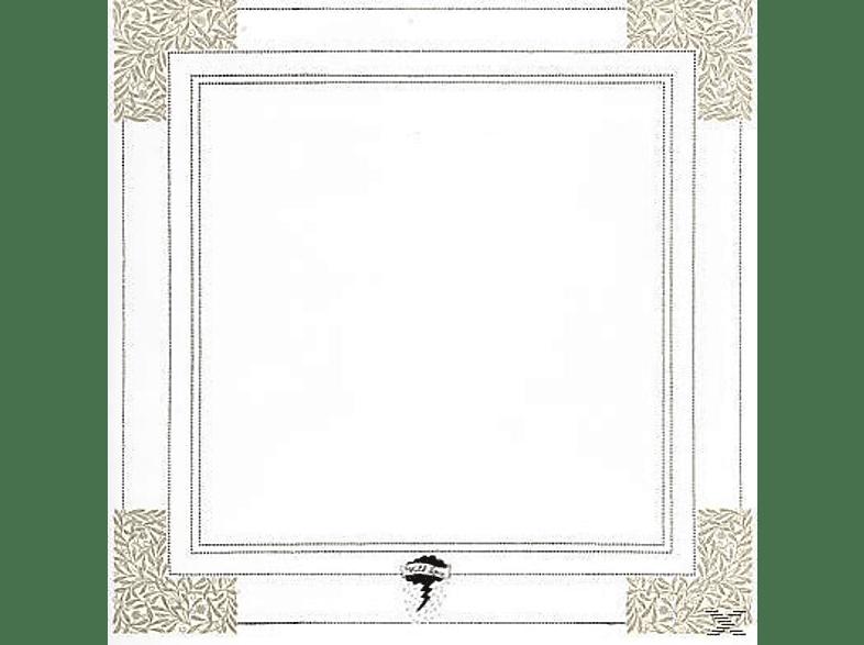 Smog - WILD LOVE [Vinyl]