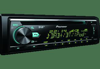 PIONEER DEH-X7800DAB Autoradio 1 DIN, 50 Watt