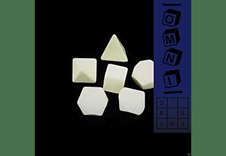 Omni - Deluxe  - (CD)