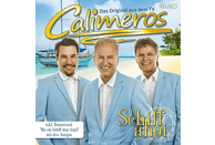 Calimeros - Schiff Ahoi [CD]