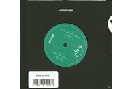 Luiz Carlos Vinhas - Tanganica [Vinyl]