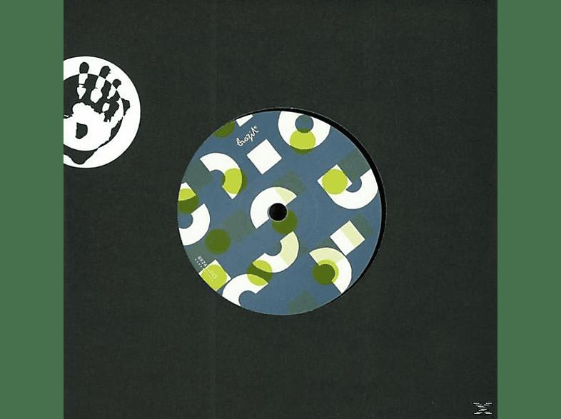 Evinha - Esperar Pra Ver/Que Bandeira [5 Zoll Single CD (2-Track)]