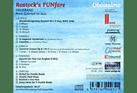 Oboissimo - Rostock's FUNfare [CD]