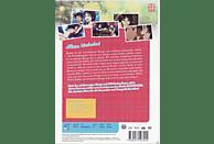 Photo Kano - Vol. 2 [DVD]
