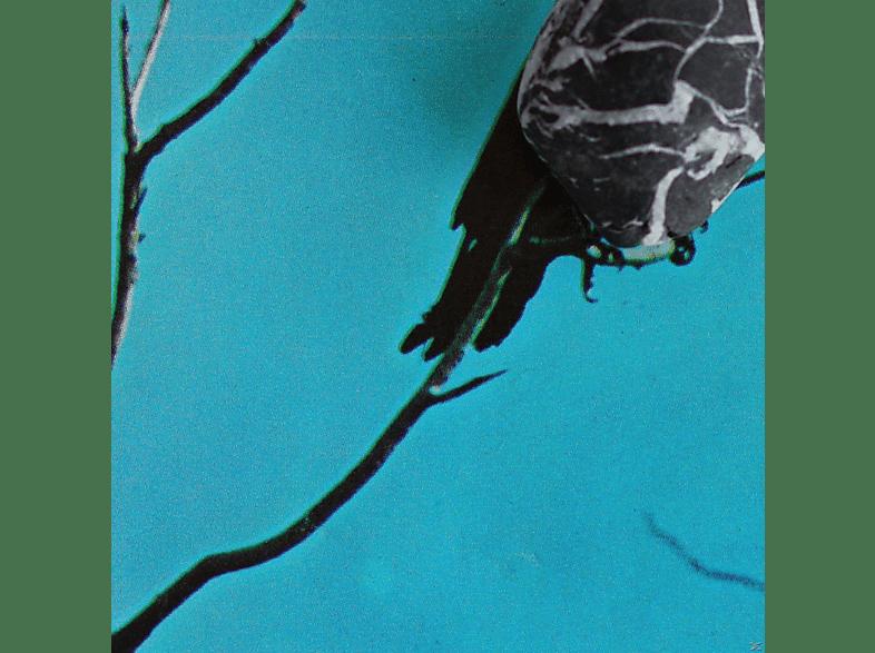 Tangents - Stateless [Vinyl]