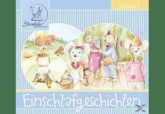 Jürgen Fritsche, Various - Sterntaler Geschichten Iii  - (CD)