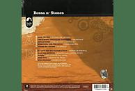 VARIOUS - Bossa N' Stones [Vinyl]