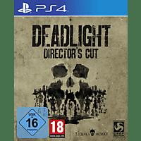 Deadight Directors Cut [PlayStation 4]