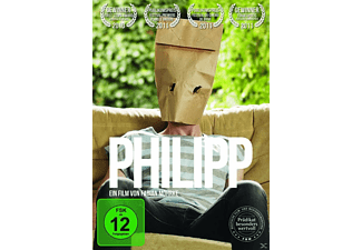 Philipp DVD