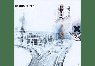 pixelboxx-mss-70640507