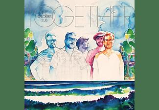 Explorers Club - Together  - (Vinyl)