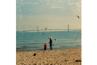 Empty Houses - Daydream [CD]