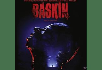 Ulas Pakkan - Baskin Original Soundtrack (2LP)  - (Vinyl)