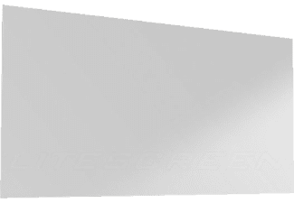 ELITE SCREEN Rahmenleinwand AR135WH2
