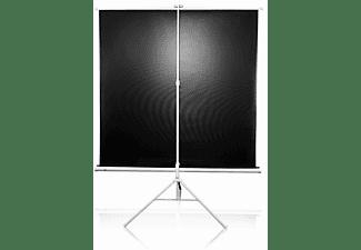 pixelboxx-mss-70642516
