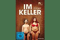 Im Keller [DVD]
