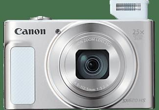 pixelboxx-mss-70645634