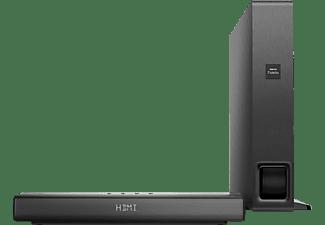 pixelboxx-mss-70648872