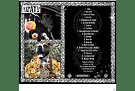 Bonez MC - Krampfhaft Kriminell [CD]