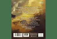 Wet Willie - Manorisms / Which One's Willie? [CD]
