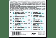 Billy Vaughn - 20 Original Albums [CD]