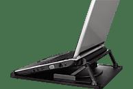 HAMA 360° Notebook-Stand