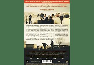 Familienbande DVD