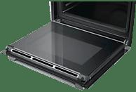BOSCH HBG675BS1 Einbauherd/Backofen (vollintegrierbar, A+, 71 l, 594 mm breit)