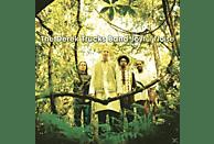 The Derek Trucks Band - Joyful Noise [Vinyl]