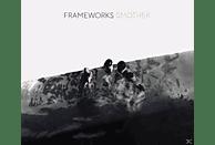 Frameworks - SMOTHER [Vinyl]