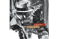 Stewart Lindsey - Spitballin' [Vinyl]