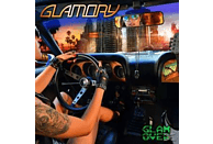 Glamory - Glam Over [CD]